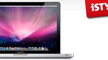 iStyle Mac Book