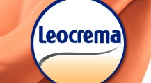 Leocrema Beauty Line